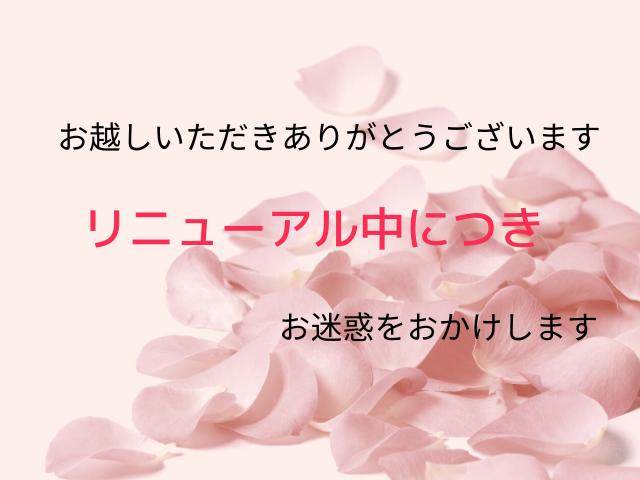 _リニューアル中のコピー640×480